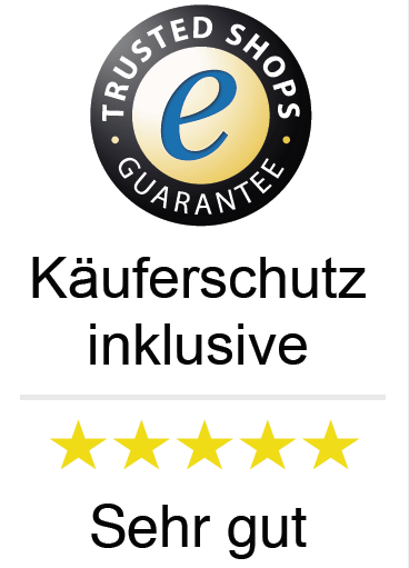 Trusted Shop Kaeuferschutz