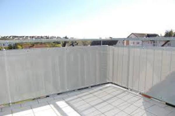 Balkonbespannung Nach Maß : balkonbespannung deutschland onlineshop ~ Watch28wear.com Haus und Dekorationen